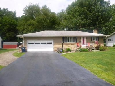 1139 Aldine Drive, Heath, OH 43056 - MLS#: 218028075