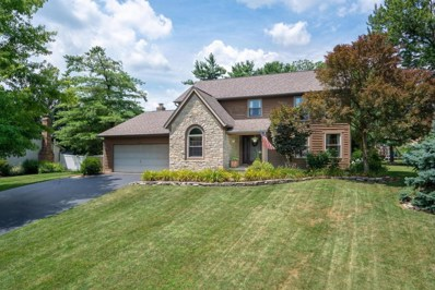 12936 Edgewood Court, Pickerington, OH 43147 - MLS#: 218028144