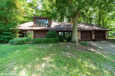 998 Eastward Circle, Zanesville, OH 43701 - MLS#: 218028278