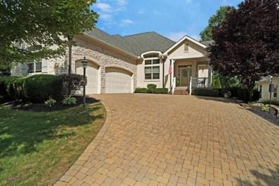 22 Windsor Village Drive, Westerville, OH 43081 - MLS#: 218028305