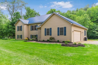 10935 16th Road SW, Stoutsville, OH 43154 - MLS#: 218028342