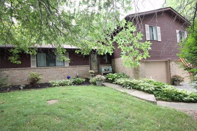 7147 Clark State Road, Blacklick, OH 43004 - MLS#: 218028447