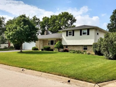1112 Kenley Avenue, Columbus, OH 43220 - MLS#: 218028451