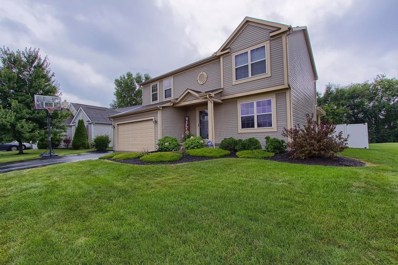 235 Sycamore Drive, Circleville, OH 43113 - MLS#: 218028468