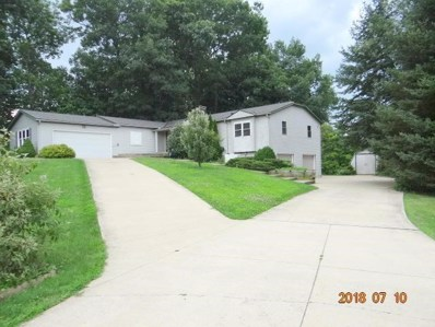 130 Apple Blossom Road SW, Pataskala, OH 43062 - MLS#: 218028519