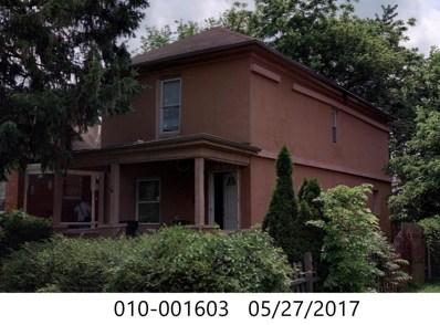 285 W Park Avenue, Columbus, OH 43223 - MLS#: 218028791