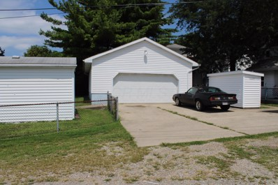 1405 Lexington Avenue, Springfield, OH 45505 - MLS#: 218028835