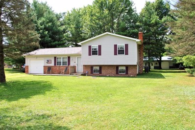 10719 Mcintosh Road, Pataskala, OH 43062 - MLS#: 218028850