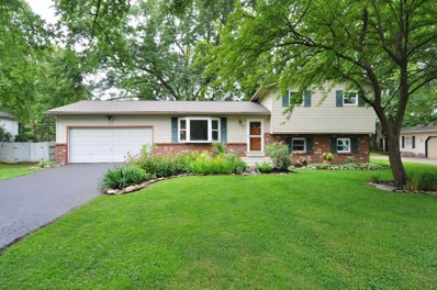 6620 Paul Road, Westerville, OH 43082 - MLS#: 218028928