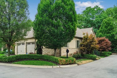 3214 River Highlands Way, Dublin, OH 43017 - MLS#: 218028955