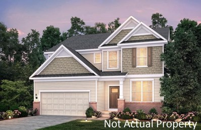 902 Admiral Drive, Sunbury, OH 43074 - MLS#: 218029039