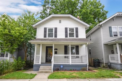 67 E Morrill Avenue, Columbus, OH 43207 - MLS#: 218029076
