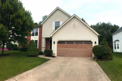 151 Royal Farm E, Blacklick, OH 43004 - MLS#: 218029184