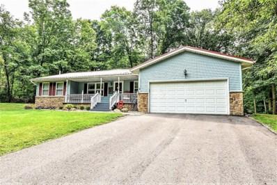 1351 Deeds Road, Granville, OH 43023 - MLS#: 218029201
