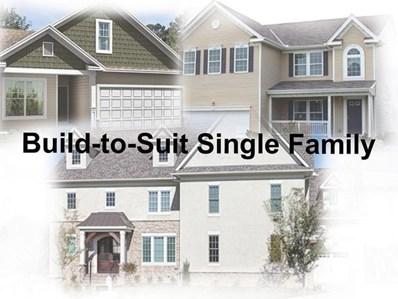 3025 Pasture Ridge Drive, Powell, OH 43065 - MLS#: 218029208