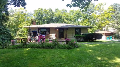 3975 Clotts Road, Columbus, OH 43230 - MLS#: 218029226