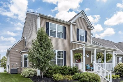 6030 Shreven Drive, Westerville, OH 43081 - MLS#: 218029285