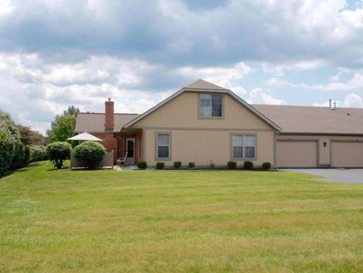 6848 Chateau Chase Drive, Columbus, OH 43235 - MLS#: 218029298