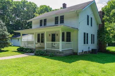 6728 Hill Road, Canal Winchester, OH 43110 - MLS#: 218029304