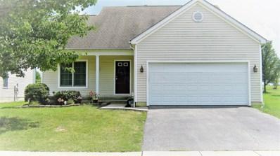 1137 Valley Drive, Marysville, OH 43040 - MLS#: 218029340