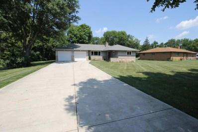 5036 Bixby Road, Groveport, OH 43125 - MLS#: 218029407