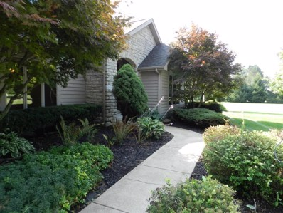 18 Hillgate Road, Johnstown, OH 43031 - MLS#: 218029430