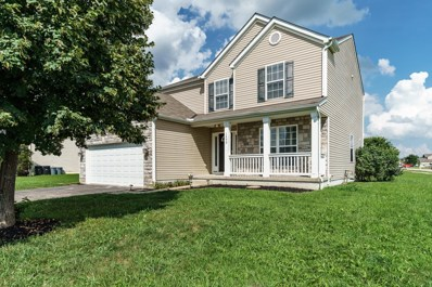 1490 Atwater Avenue, Circleville, OH 43113 - MLS#: 218029456
