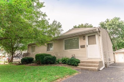 2266 Majestic Place, Columbus, OH 43232 - MLS#: 218029534