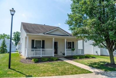 7797 Lupine Drive, Blacklick, OH 43004 - MLS#: 218029563