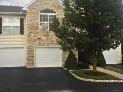 5604 Vintage Place, Dublin, OH 43016 - MLS#: 218029628