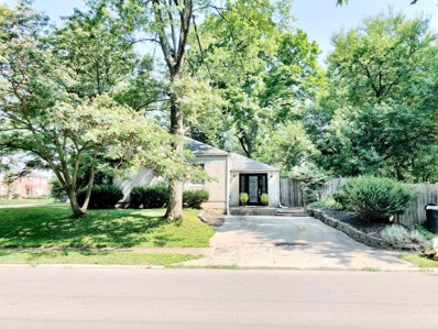 208 N Virginialee Road, Columbus, OH 43209 - MLS#: 218029922