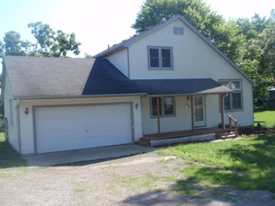 21764 State Route 347, Raymond, OH 43067 - MLS#: 218030014