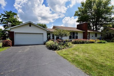 800 Galloway Road, Galloway, OH 43119 - MLS#: 218030039