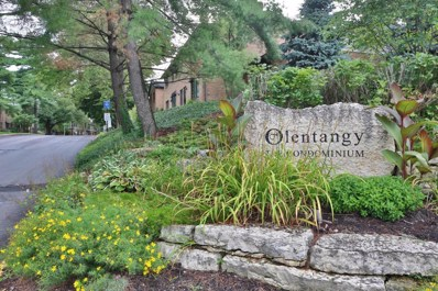 652 Olde Towne Avenue UNIT M, Columbus, OH 43214 - MLS#: 218030044