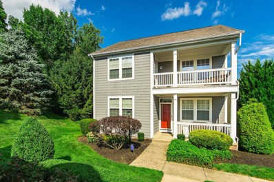 5142 Bardon Drive, Westerville, OH 43082 - MLS#: 218030056