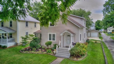 359 S Grand Avenue, Marion, OH 43302 - MLS#: 218030060