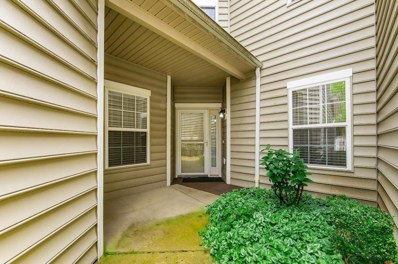 6069 Sowerby Lane, Westerville, OH 43081 - MLS#: 218030075