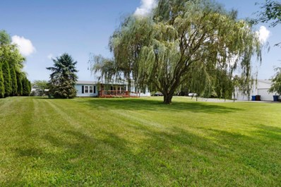 30200 ALDER Road, Richwood, OH 43344 - MLS#: 218030199
