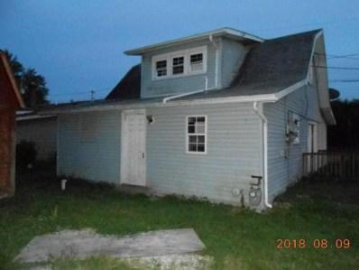 64 3rd Street, Buckeye Lake, OH 43008 - MLS#: 218030229