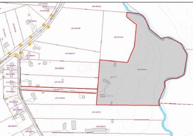 4900 Lambert Road UNIT R, Grove City, OH 43123 - MLS#: 218030243