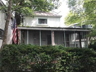 35 Second Street, Lancaster, OH 43130 - MLS#: 218030269