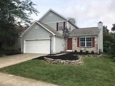 5594 Chesterview Drive, Galloway, OH 43119 - MLS#: 218030323