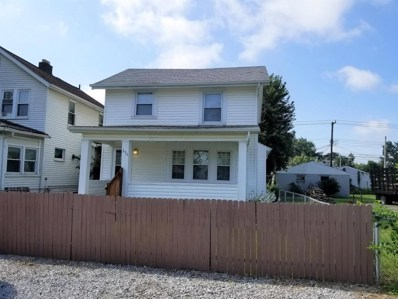 253 Benfield Avenue, Columbus, OH 43207 - MLS#: 218030375
