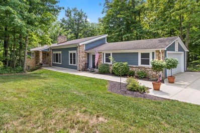 2015 Carriage Road, Powell, OH 43065 - MLS#: 218030405