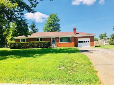 267 E High Street, London, OH 43140 - MLS#: 218030410