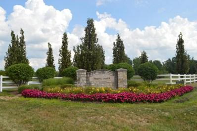 11752 Chanticleer Drive NW, Pickerington, OH 43147 - MLS#: 218030425