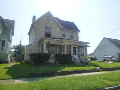 30 North Avenue, Newark, OH 43055 - MLS#: 218030529