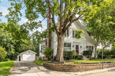 170 W Home Street, Westerville, OH 43081 - MLS#: 218030547