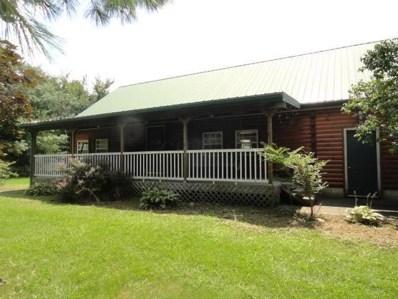 4514 County Road 23, Cardington, OH 43315 - MLS#: 218030591