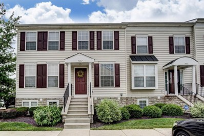 7057 Needles Drive, New Albany, OH 43054 - MLS#: 218030610